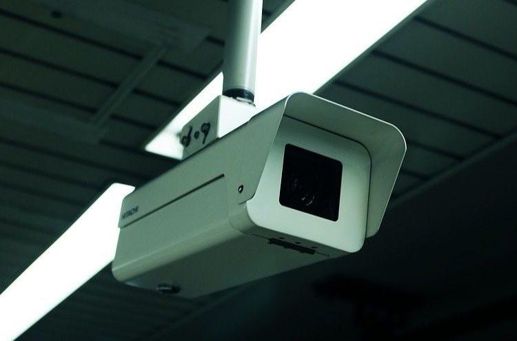 Seguro de caución para empresas de seguridad y vigilancia