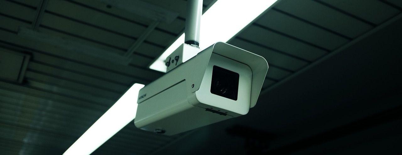 seguro de caución para empresas de seguridad