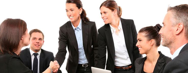 seguro para colectivos seguros para empresas