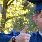 ¿Qué necesitas para irte de Erasmus?