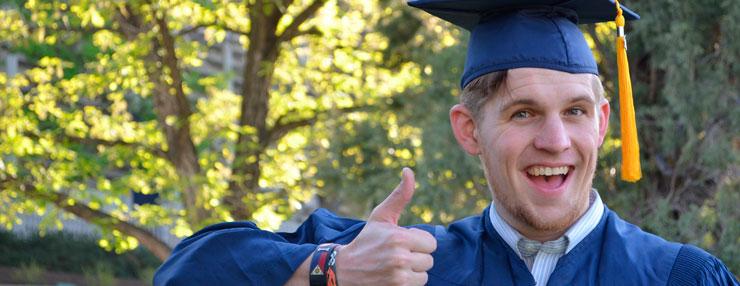 seguro erasmus para estudiantes en el extranjero