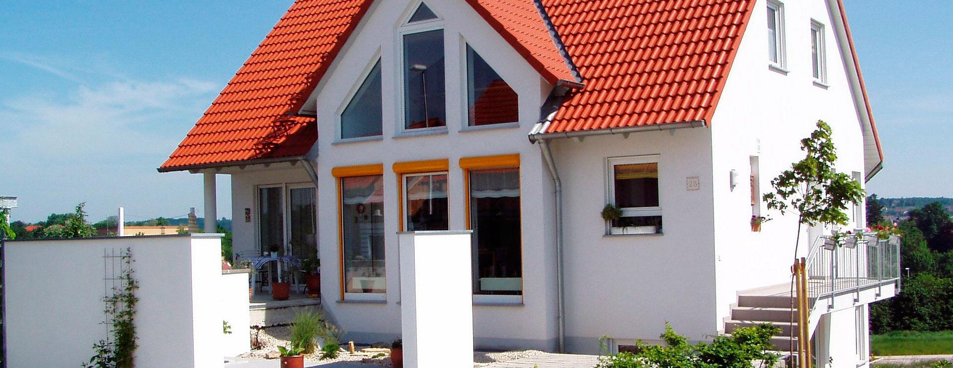 seguro de hogar para particulares