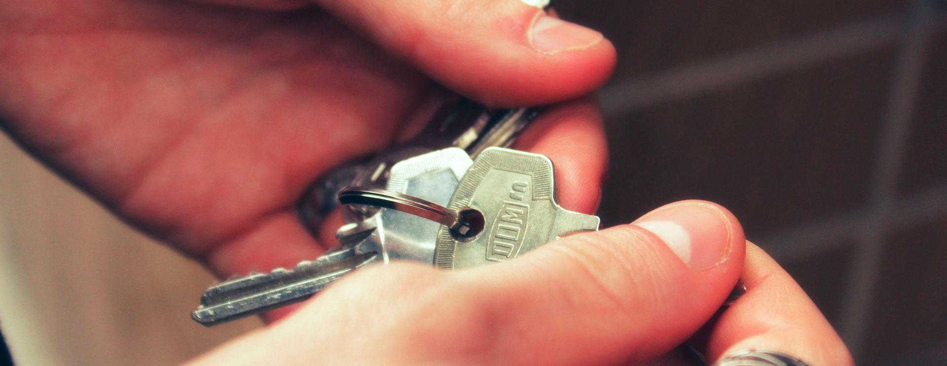 seguro de impago de alquiler para particulares