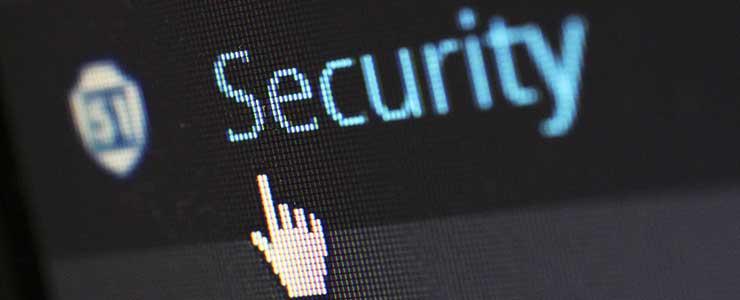 seguro-proteccion-informatica