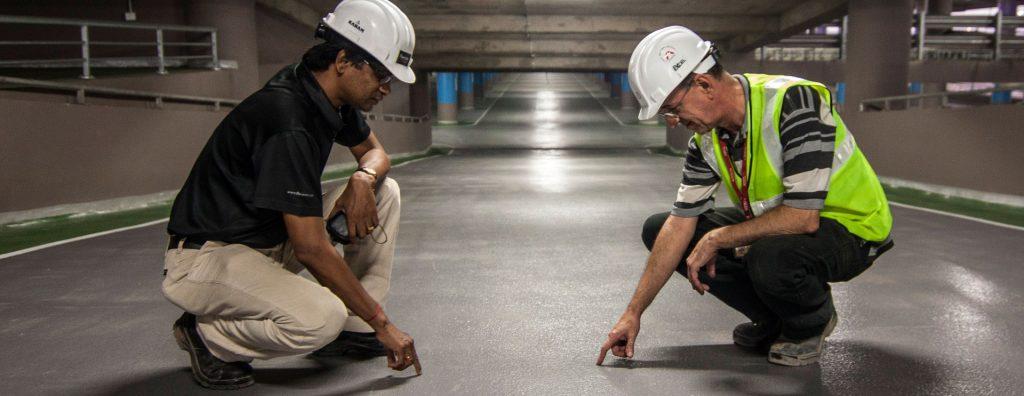 seguro responsabilidad civil para ingenieros