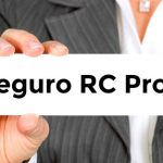 ¿Necesito un seguro de Responsabilidad Civil Profesional?