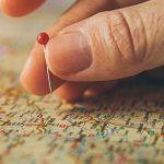 ¿Es seguro viajar fuera de España?