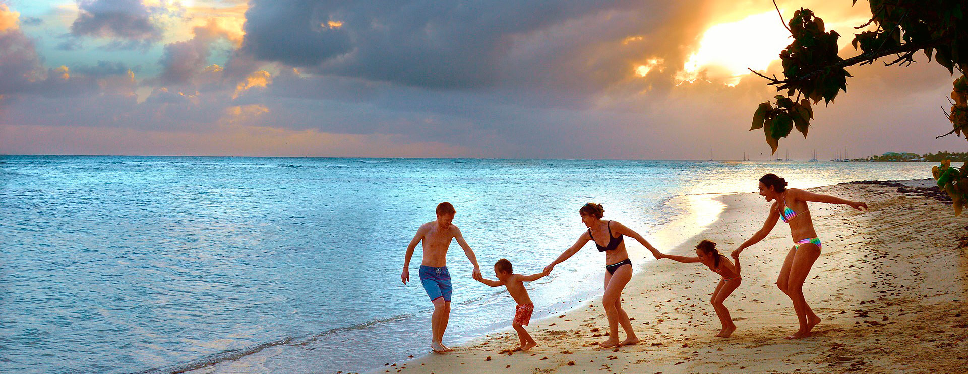 seguro de asistencia en viaje para particulares