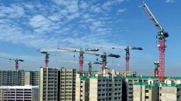 Seguros de Construcción de Correduría Morera & Vallejo