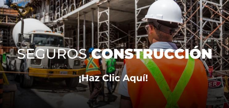 seguro online construcción