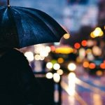 ¿Los seguros cubren los daños por un temporal?