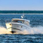 ¿Son los Seguros de Barcos obligatorios?