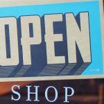 Seguros de locales: ¿Qué coberturas necesito?