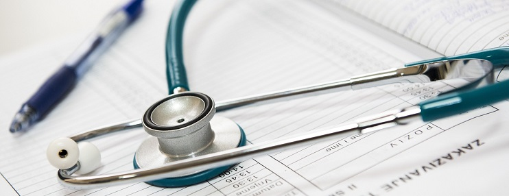 seguros de salud