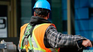 Seguros obligatorios para la construcción