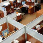 ¿Conoces los seguros obligatorios para empresas?