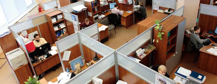 Seguros obligatorios para empresas