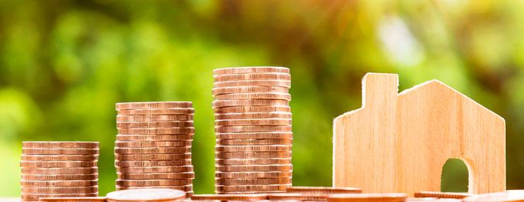 qué seguros son obligatorios en una hipoteca