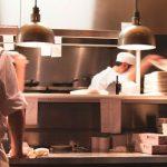 Qué cubren los seguros para bares y restaurantes