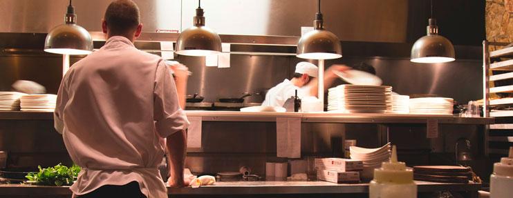seguros para bares y restaurantes