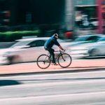 Seguro para bicicletas, ¿es obligatorio?