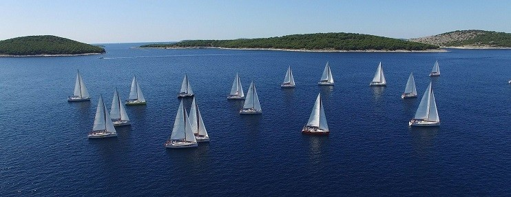 seguro para barcos de vela