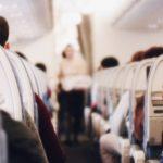 Qué es el síndrome de la clase turista y cómo prevenirlo