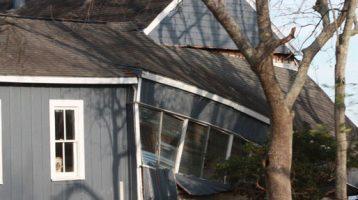 Los siniestros más comunes en los seguros de hogar