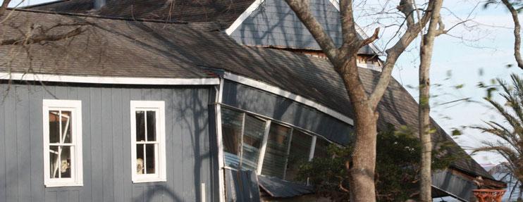 siniestros mas comunes en seguros de hogar