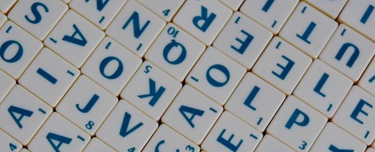 palabras sector asegurador