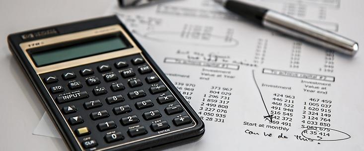 ventajas programas contabilidad